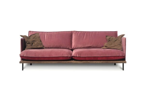 Dalia modalto sofa scaled