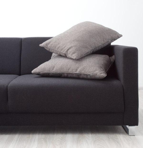 branco modalto sofa