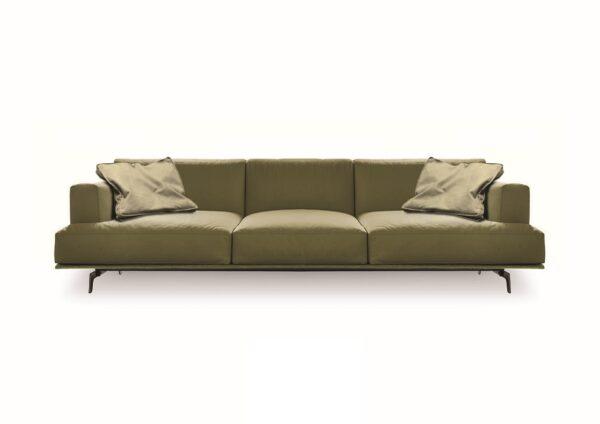 sofa archi scaled