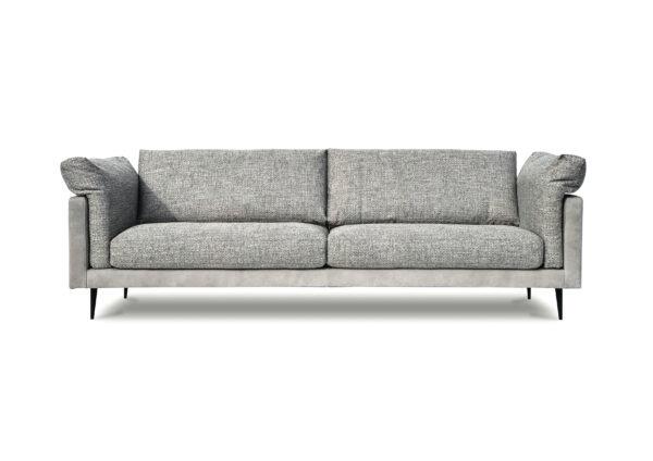 sofa cortez  modalto scaled