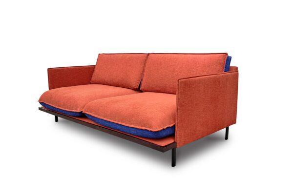 sofa dalia