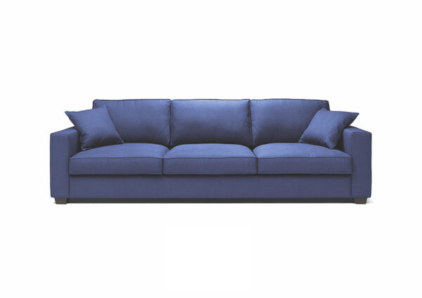 sofa lennox modalto scaled