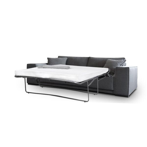 victor sofa modalto funkcja spania
