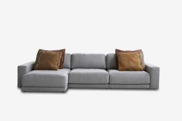 ponte sofa scaled